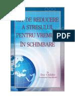 Destress-kit-romanian.pdf