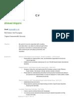 c v   cover letter  alqarni  1