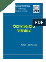 avaliacao pavimentos parte 1ufpr.pdf