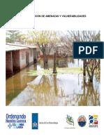 DENTIFICACIoN DE AMENAZAS Y VULNERABILIDADES.pdf