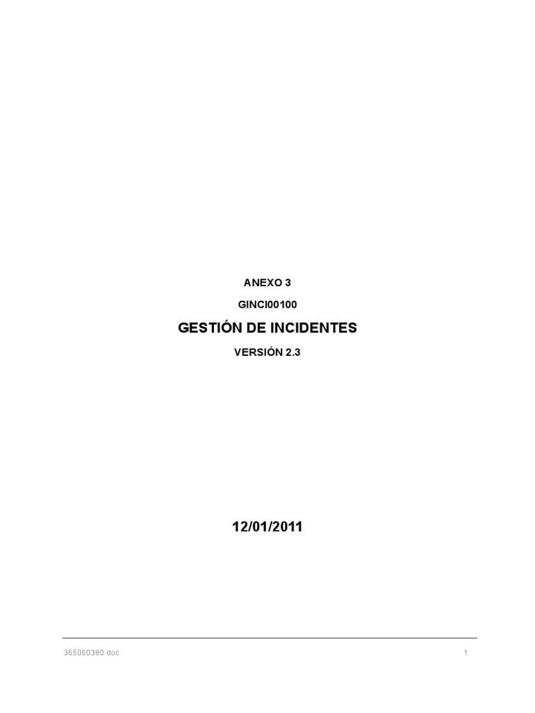 Anexo2+-+Proceso+-+Gestión+de+Incidentes+v2.3