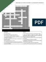 actividades de ciencias.docx