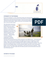 Piracy at Sea.pdf