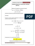 solucionario-1er-practica-calificada.pdf