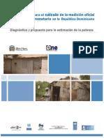 Diagnóstico y propuesta para la estimación de la pobreza - web.pdf