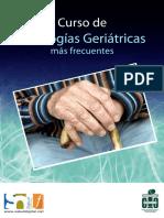 Patologias_Geriatricas