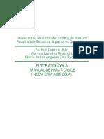 Doc - Fitopatologia Manual de practicas de ingieneria agricola.pdf