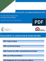 01_acciones de Prevencion Ante Inundaciones en El Perú Final....