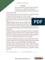 Lecturas para tomar palabras por minuto y text de comprension lectora.pdf