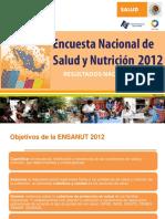 ENSANUT2012_PresentacionOficialCorta_09Nov2012.pdf