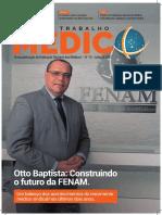 Revista Fenam