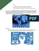 """""""Las TI una Oportunidad de crecimiento y desarrollo social y humano"""" .pdf"""