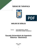 Analisis Senales H.Mendiazabal