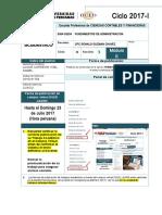 Trabajo Academico_fundamentos de Administracion(1)
