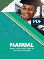 Manual Tcc u
