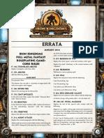 IKRPG Errata Jan 2016.pdf