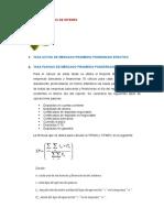 Aplicación-de-Tasas-de-Interés.docx