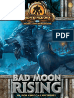 Iron Kingdoms MK2 - Bad Moon Rising.pdf