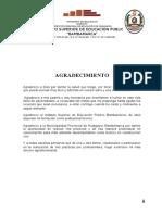 INFORME DE PRÁCTICAS ..docx