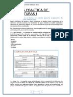 PRACTICA ESTRUCTURAS.docx