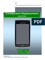 DocumentDispatch (Component Replacement) 011
