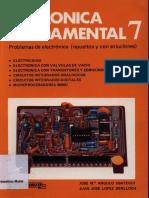 electrnica fundamental   7.pdf