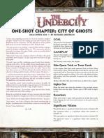 UC_CityofGhosts.pdf