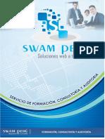 Swamperu Brochure Corp