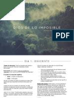 DDLI 14 Day Devotional.pdf