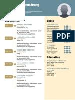 228-Career-Diagram.docx