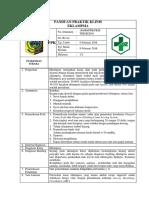 PPK EKLAMPSIA fix.docx