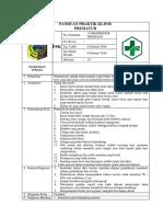 PPK PREMATUR fix.docx