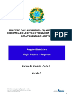 Manual Pregao Eletronico Pregoeiro Parte i 01062015