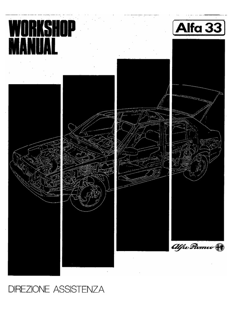 Mazda 3 Service Manual: PIDData Monitor Inspection Two Step Deployment Control System