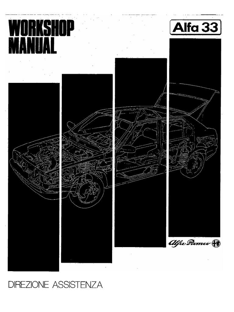Toyota Tacoma 2015-2018 Service Manual: Clearance Warning Buzzer
