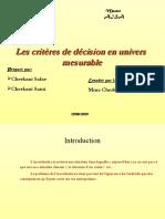 532801ead3935.pdf