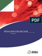 fiberguide1_bk_fop_tm_ae.pdf