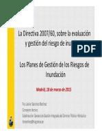 01 Presentacion Pgri Fjsm Presentacionpgritcm7-367383 Tcm7-403931