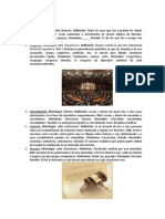 Diccionario Juridico (Original)