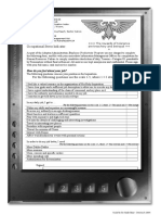 Adeptus Adminstratum HR Survey.doc