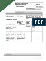 GFPI-F-019 Formato Guia de Aprendizaje-1-Algoritmos (1)