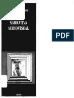Narrativa Audiovisual Jesus Garcia Jimenez (en ORDEN)