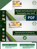 TodoModeloEducativo17-18MEEP.pdf