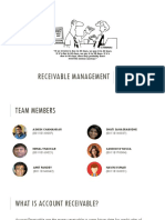 ReceivableManagement_v1