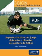 Ponencia Del Portero 1 MCSPORTS
