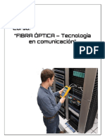 Curso de Fibra Optica.pdf