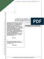 Case No. 2:16-cv-07210-AB-E