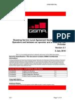 BA.51 v3.1.pdf