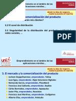 3. Conclusiones M_dulo Mercado y Comercializaci_n