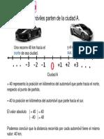 Valor Absoluto - copia (2).pptx